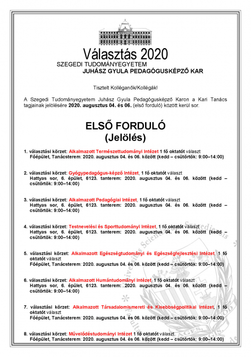 Plakat-elso_fordulo-2020_Page_1